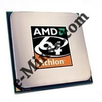 Процессор AMD Soc-939 Athlon 64 - 3000, КНР