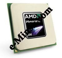 Процессор AMD Soc-AM3 Phenom II X4 925, КНР