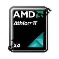 Процессор AMD Soc-AM3 Athlon II X4 620, КНР
