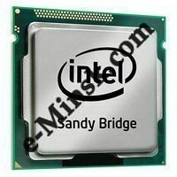 Процессор Soc-1155 Intel Celeron G1610 2.6 GHz/2core/SVGA HD Graphics/0.5+2Mb/55W/5 GT/s LGA1155, КНР