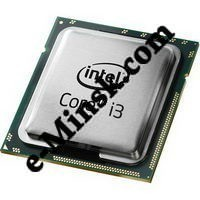 Процессор Soc-1155 Intel Core i3-2100, КНР
