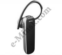 Гарнитура Bluetooth Jabra Clear, КНР