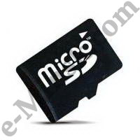 Карта памяти Kingston microSDHC 32Gb Class10 SDCG/32GB с адаптером, КНР