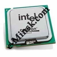 Процессор Soc-1150 Intel Celeron G1850 2.9 GHz, КНР