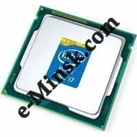 Процессор Soc-1150 Intel Core i7-4765T 2.0 GHz/4core/SVGA HD Graphics 4600/1+8Mb/35W/5 GT/s LGA1150, КНР