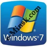 Программное обеспечение Microsoft Windows 7 Home Basic SP1 64-bit Rus 1pk LCP (F2C-01531)